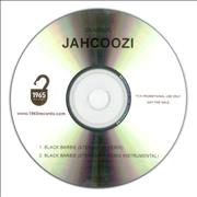 Click here for more info about 'Jahcoozie - Black Barbie'