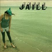 Click here for more info about 'Jaill - That's How We Burn'
