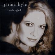 Click here for more info about 'Jaime Kyle - Untangled'