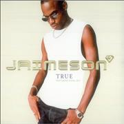 Click here for more info about 'Jaimeson - True'