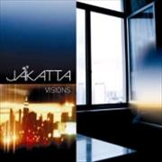 Click here for more info about 'Jakatta - Visions'