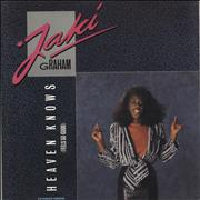 Click here for more info about 'Jaki Graham - Heaven Knows (Feels So Good) (Extended Version)'