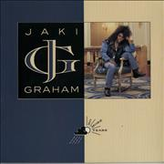 Click here for more info about 'Jaki Graham - No More Tears (Fon Force Remix)'