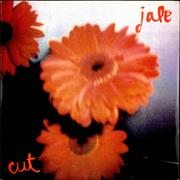 Click here for more info about 'Jale - Cut EP'
