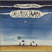 Click here for more info about 'Jali Musa Jawara - Direct From West Africa'