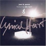 Click here for more info about 'Jam & Spoon - Cynical Heart'