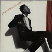 Click here for more info about 'Jamaaladeen Tacuma - Renaissance Man'