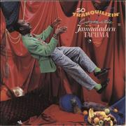 Click here for more info about 'Jamaaladeen Tacuma - So Tranquilizin''
