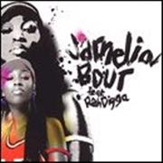 Click here for more info about 'Jamelia - Bout'