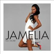 Click here for more info about 'Jamelia - No More'
