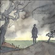 Click here for more info about 'James Blake - The Colour In Anything'