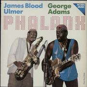 Click here for more info about 'James Blood Ulmer - Got Something Good For You'