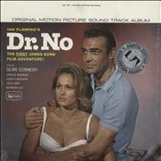 Click here for more info about 'James Bond - Dr. No - shrink'