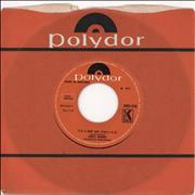 Click here for more info about 'James Brown - It's A New Day (Parts 1 & 2) - Wide'