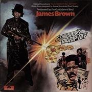 Click here for more info about 'James Brown - Slaughter's Big Rip-Off'