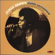 Click here for more info about 'James Brown - Soul Classics'
