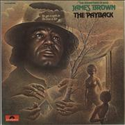 Click here for more info about 'James Brown - The Payback'