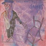Click here for more info about 'James - Chain Mail'