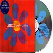 Click here for more info about 'James - Destiny Calling - Part 1'