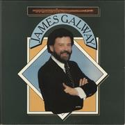 Click here for more info about 'James Galway - Flute'