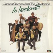 Click here for more info about 'James Galway - In Ireland'