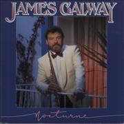 Click here for more info about 'James Galway - Nocturne'