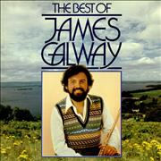 Click here for more info about 'James Galway - The Best Of James Galway'