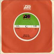 Click here for more info about 'James Gang - Must Be Love'