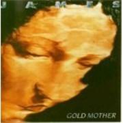 James Gold Mother UK vinyl LP