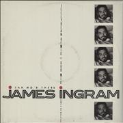 Click here for more info about 'James Ingram - Yah Mo B There (Jellybean Club Mix)'
