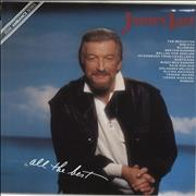 Click here for more info about 'James Last - All The Best'