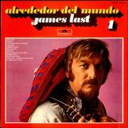 Click here for more info about 'James Last - Alrededor del mundo 1'