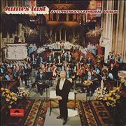 Click here for more info about 'James Last - At St. Patrick's Cathedral Dublin'