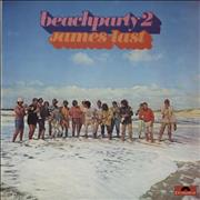 Click here for more info about 'James Last - Beachparty 2'