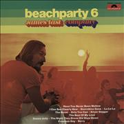 Click here for more info about 'James Last - Beachparty 6'