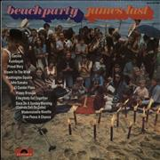 Click here for more info about 'James Last - Beachparty'