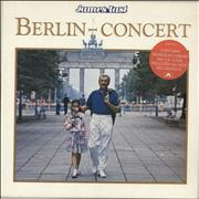 Click here for more info about 'James Last - Berlin Concert'