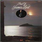 Click here for more info about 'James Last - Best Of James Last'