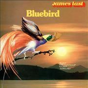 Click here for more info about 'James Last - Bluebird'
