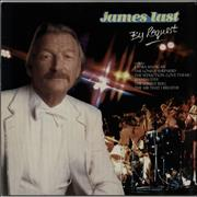 Click here for more info about 'James Last - By Request'