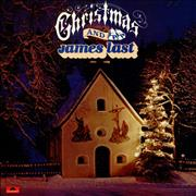 Click here for more info about 'James Last - Christmas And James Last'