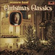 Click here for more info about 'James Last - Christmas Classics'