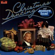 Click here for more info about 'James Last - Christmas Dancing'