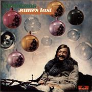 Click here for more info about 'James Last - Christmas With James Last'
