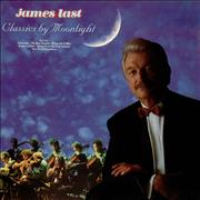 Click here for more info about 'James Last - Classics By Moonlight'