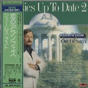 Click here for more info about 'James Last - Classics Up To Date 2'
