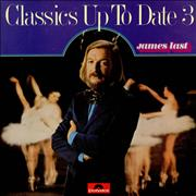 Click here for more info about 'James Last - Classics Up To Date 3'