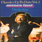 Click here for more info about 'James Last - Classics Up To Date Vol. 3'