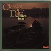 Click here for more info about 'James Last - Classics Up To Date'