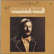 Click here for more info about 'James Last - Concert-Successen'